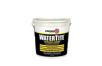 纳米止水涂料·Nano water stop coating